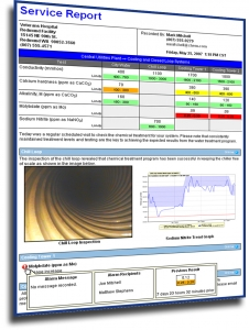 Aquaphase_Report1_b