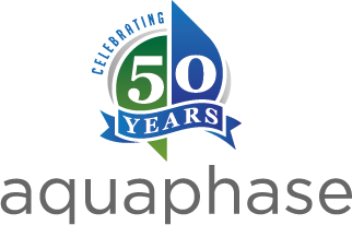 Aquaphase-Mobile-Logo