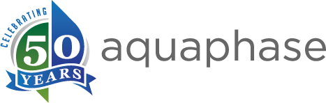 Aquaphase